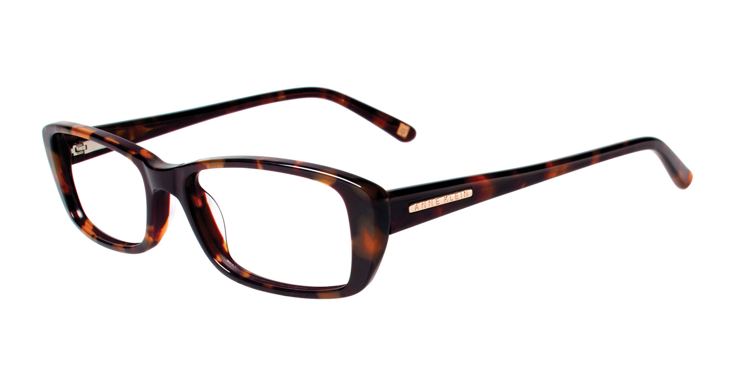 58a3bcfb39601 ... coupon code for wing eyecare eyeglasses sunglasses oakley ray ban more  6ee7a 6cdae